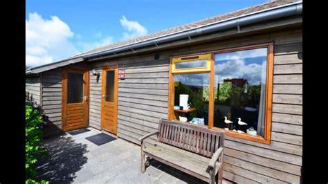 Huizen Te Koop Vlieland by Recreatiewoning Te Koop Op Vlieland Vakantiehuis Phoca