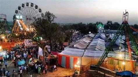 mela chhapar da significance history  celebrations