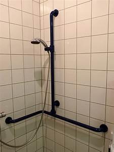 Haltegriff Für Dusche : haltegriffe dusche bad verschiedene ~ Michelbontemps.com Haus und Dekorationen