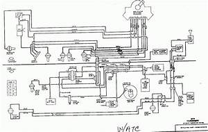 Unique Auto Electrical Schematic  Diagram  Wiringdiagram