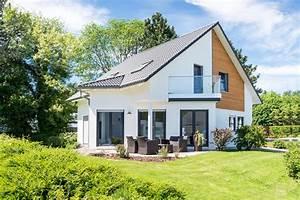 Wohnung Mieten Worauf Achten : tipps f r die hausbesichtigung sage immobilien ~ Orissabook.com Haus und Dekorationen