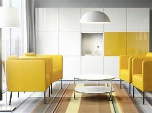 Ikea Besta Griffe : ikea wohnwand best ein flexibles modulsystem mit stil ~ Markanthonyermac.com Haus und Dekorationen