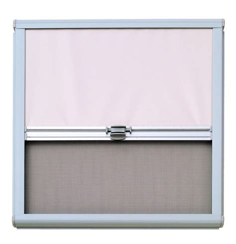 nrf blinds  flyscreens  caravans  motorhomes