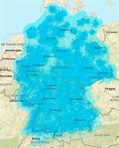 Dab Radio Empfang Karte : digital und internetradios ~ Kayakingforconservation.com Haus und Dekorationen