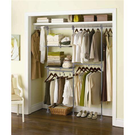 best closet systems cheap closet organizer systems top modern bedroom