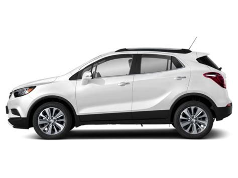 2020 buick encore price 2020 buick encore prices new buick encore fwd 4dr car