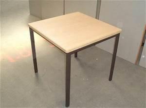 Stühle Günstig Kaufen : gebrauchte tische b rol g nstig mieten kaufen sitzm bel b ro tische b ro regale b ro ~ Orissabook.com Haus und Dekorationen