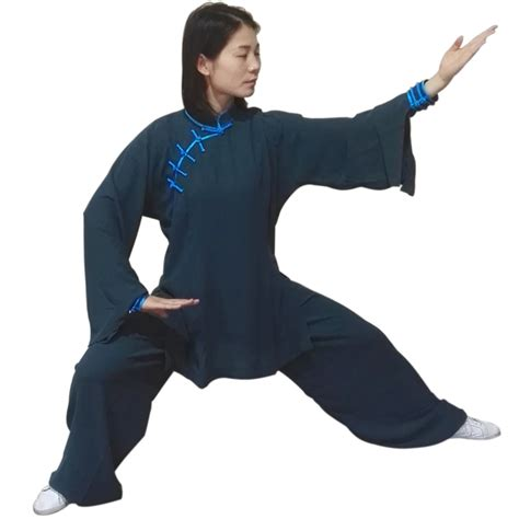 tai chi clothing tai chi uniform tai chi clothing men women tai chi clothing