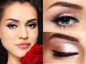 how to do cat eye makeup cat eye makeup and smokey cat