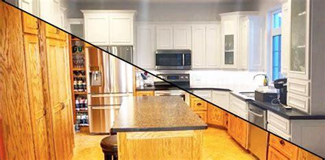 peindre armoire de cuisine en chene peindre armoire de cuisine en chene newsindo co