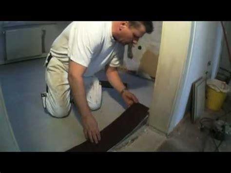 vinyl laminat küche vinyl laminat verlegen
