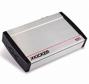 Kicker Kx800 5 Kx