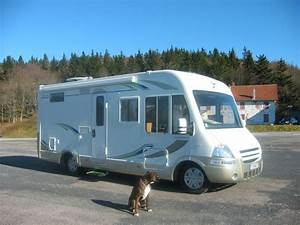 Marseille Camping Car : dimension garage camping car marseille ~ Medecine-chirurgie-esthetiques.com Avis de Voitures