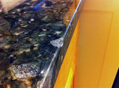 countertop chip repair in maryland fixit countertop