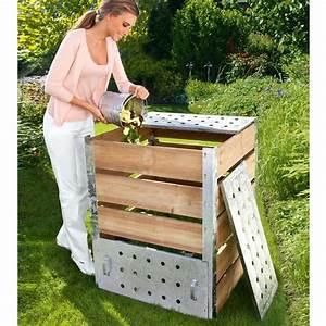 best 20 terrassenplatten outdoor 2cm images on pinterest With katzennetz balkon mit quinsai garden villeroy