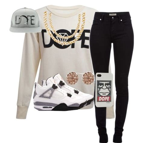 Polyvore Summer Outfits 2014 | Dope Swag Outfits Polyvoredope Swag For Girls Polyvore Zftfxhd ...