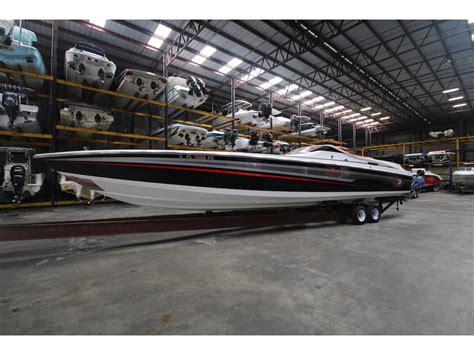 Boats For Sale In North Miami by Boat For Sales In North Miami Florida Page 1 Of 8