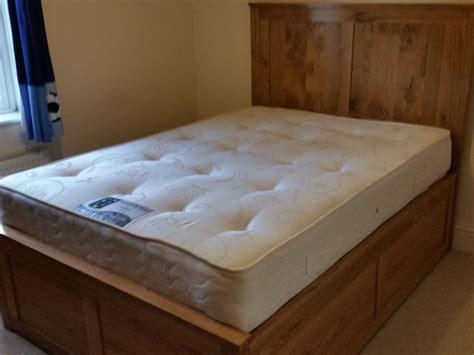 bed header board bedrooms dove furniture kitchens york