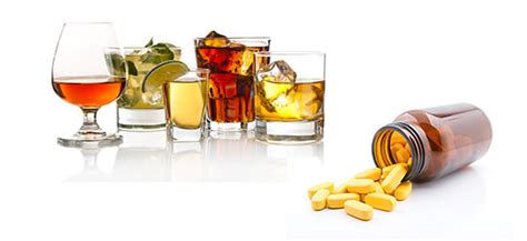 Cytotec I Alkohol Doxycycline I Alkohol Citalopram 40 Mg