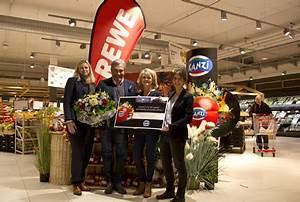 Media Markt Hamburg Altona : kanzi gewinnspiel gewinn bergabe im rewe markt fruchtportal ~ Eleganceandgraceweddings.com Haus und Dekorationen