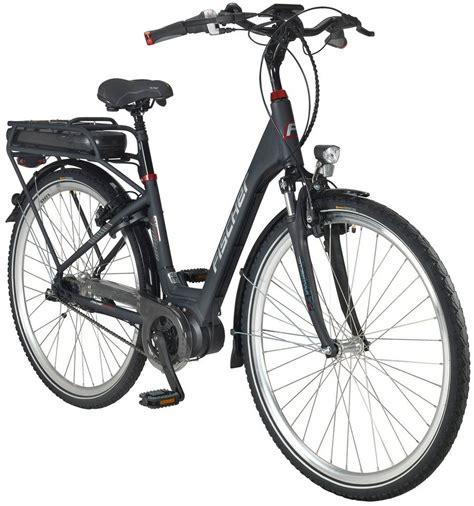 damen e bike mit mittelmotor fischer fahrraeder e bike city damen 187 ecu1820 rh41 171 26