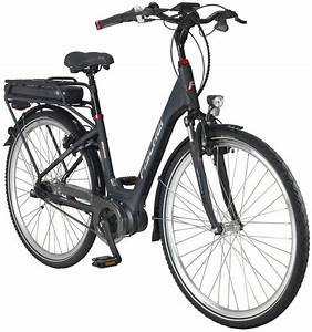 Otto E Bike Damen : fischer fahrraeder e bike city damen ecu1820 rh41 26 ~ Kayakingforconservation.com Haus und Dekorationen