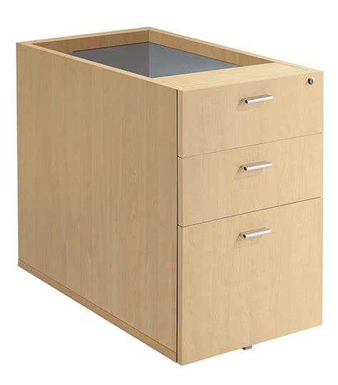 profondeur bureau caisson de bureau tous les fournisseurs caisson mobile