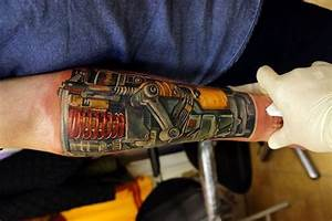 Tattoos Männer Unterarm : best 20 tattoo arm mann ideas on pinterest arm tattoos f r m nner tattoos arm mann and ~ Frokenaadalensverden.com Haus und Dekorationen