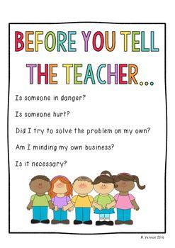 teacher poster  madeline vernon tpt