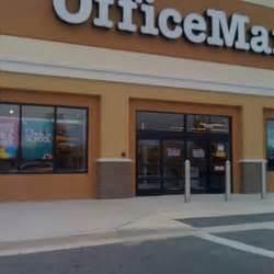 Office Depot Jacksonville by Officemax Office Equipment Jacksonville Fl Yelp