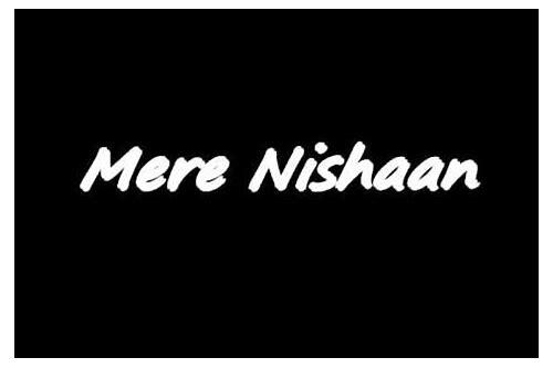 mero nishaan badtameez dil serial baixar mp3