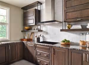 porcelain tile kitchen backsplash white 4x16 quot glossy ceramic backsplash tile