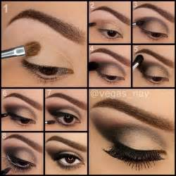 cat eye makeup tutorial a collection of the best makeup tutorials for