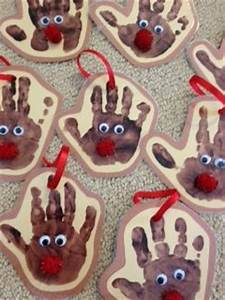225 best Christmas Crafts for Preschool images on