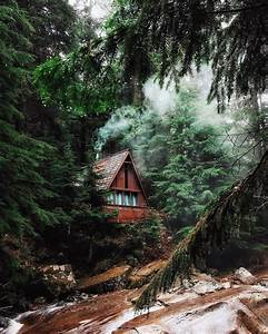 Forest, River, Landscape, Hd, Wallpapers, Desktop, And, Mobile, Images, U0026, Photos