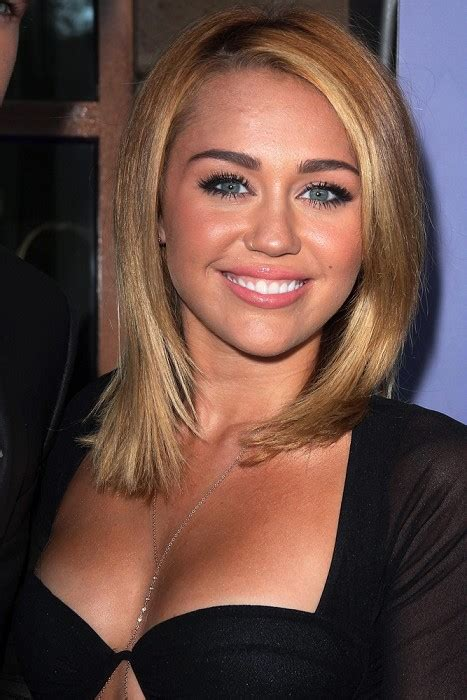 long blonde hairstyle   celebrity hairstyles
