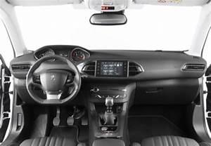 Reprise Peugeot 308 : propositon de rachat peugeot 308 1 6 hdi 92ch fap bvm5 allure 2014 30000 km reprise de votre ~ Gottalentnigeria.com Avis de Voitures