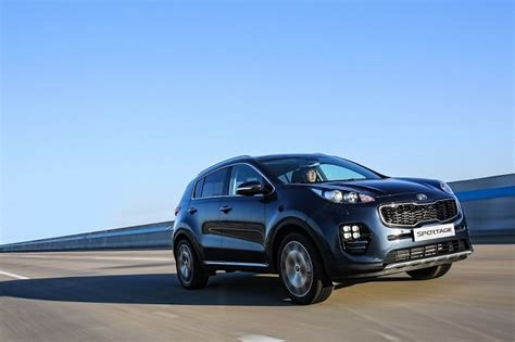 Reliable Low Cost Cars by Top 10 Low Cost Crossover Suvs In Uae Uae Yallamotor