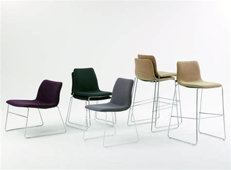 studio furniture photography naught  pure creative