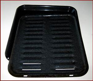 stove - Stovetop Flank Steak - Seasoned Advice