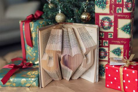 etsy christmas gift idea heyyyjune 7337 heyyyjune