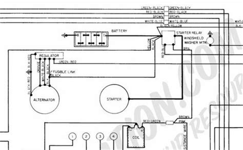 1970 Pontiac Wiring Diagram by I Need A Wiring Diagram For A 1970 Pontiac Gto Fixya