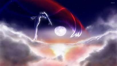 Evangelion Neon Genesis Angel Anime Desktop Wallpapers