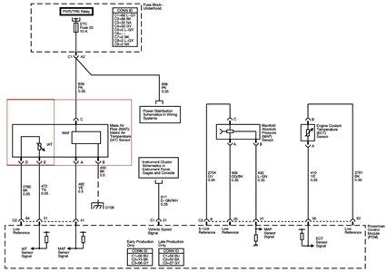Mazda 3 Maf System Diagram by Solved How To Repair Jaguar Fixya