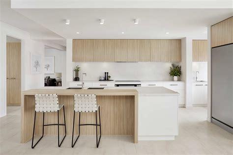 kitchen renovation company  mississauga  voted