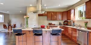 kitchen island vent hoods the 10 best island range hoods compactappliance com