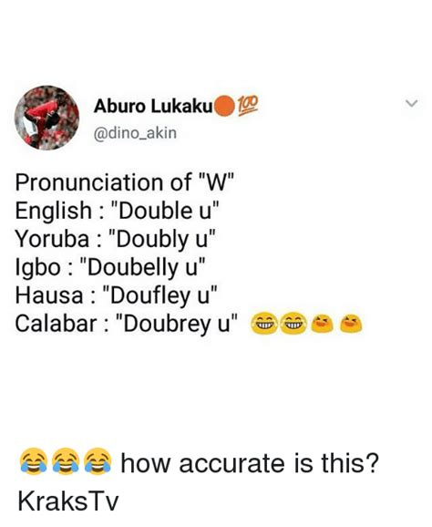 Pronounciation Of Meme - 25 best memes about pronunciation pronunciation memes