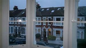 Sash Window Renovation London : 17 best ideas about sash windows on pinterest window shutters wooden shutter blinds and ~ Indierocktalk.com Haus und Dekorationen
