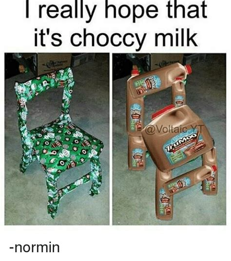 Choccy Milk Memes - 25 best memes about choccy milk choccy milk memes
