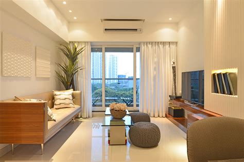 2d kitchen design 1065 sq ft 2 bhk 2t apartment for in rustomjee 1065